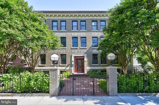 1361 IRVING ST NW #5
