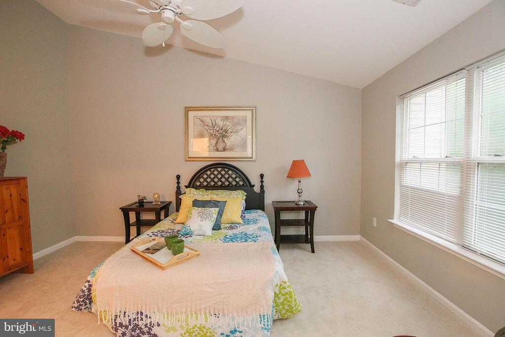 Bedroom (Master) - 43201 RIBBONCREST TER, ASHBURN