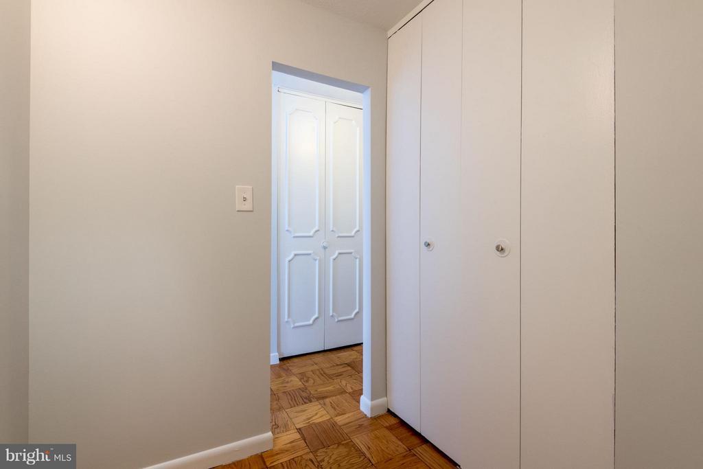 Interior (General) - 1718 P ST NW #L5, WASHINGTON