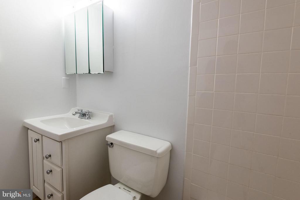 Bath - 1718 P ST NW #L5, WASHINGTON