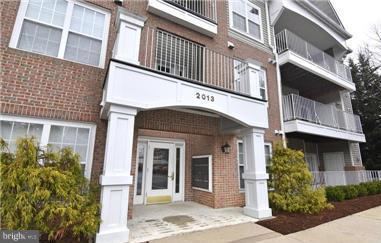2013  WARNERS TERRACE S 346, Annapolis, Maryland