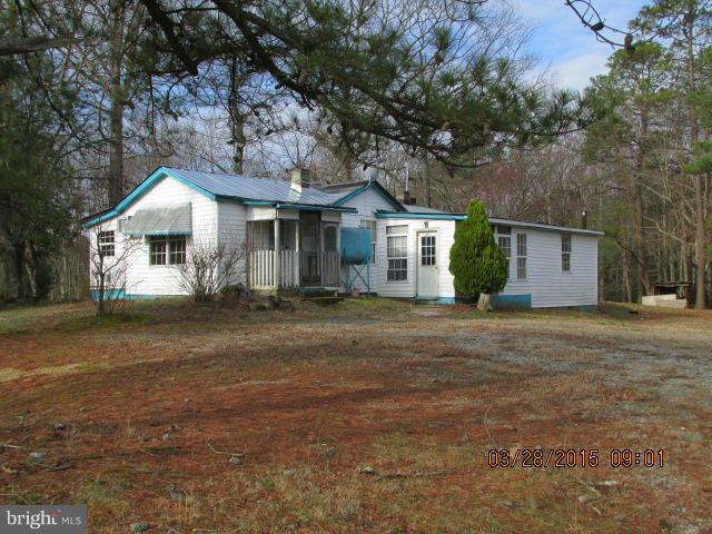 Additional photo for property listing at 18520 Passing Rd  Milford, Virginia 22514 United States