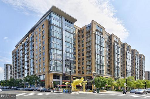 475 K ST NW #716