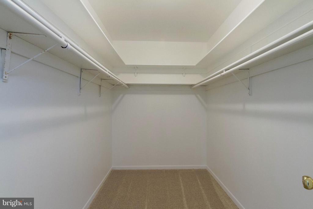 Bedroom (Master) - 1035 AQUIA DR, STAFFORD