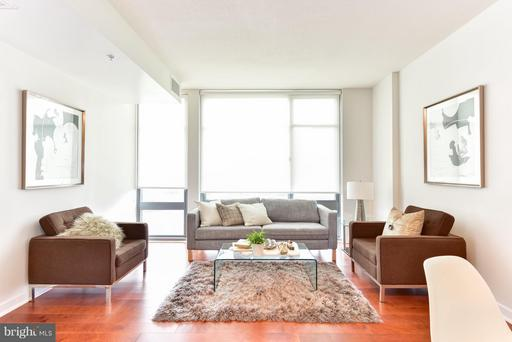 475 K ST NW #311