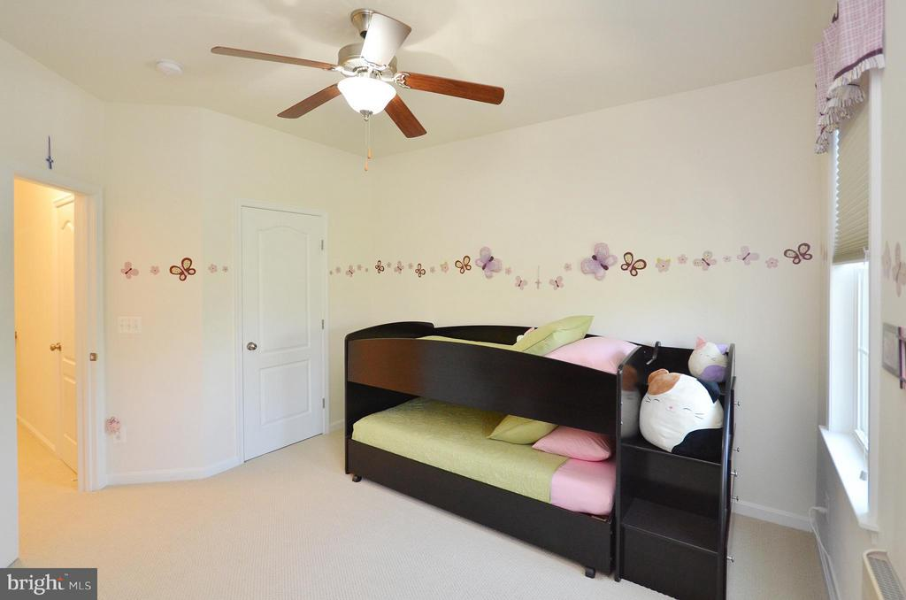 2nd Bedroom - 19442 DIAMOND LAKE DR #19442, LEESBURG