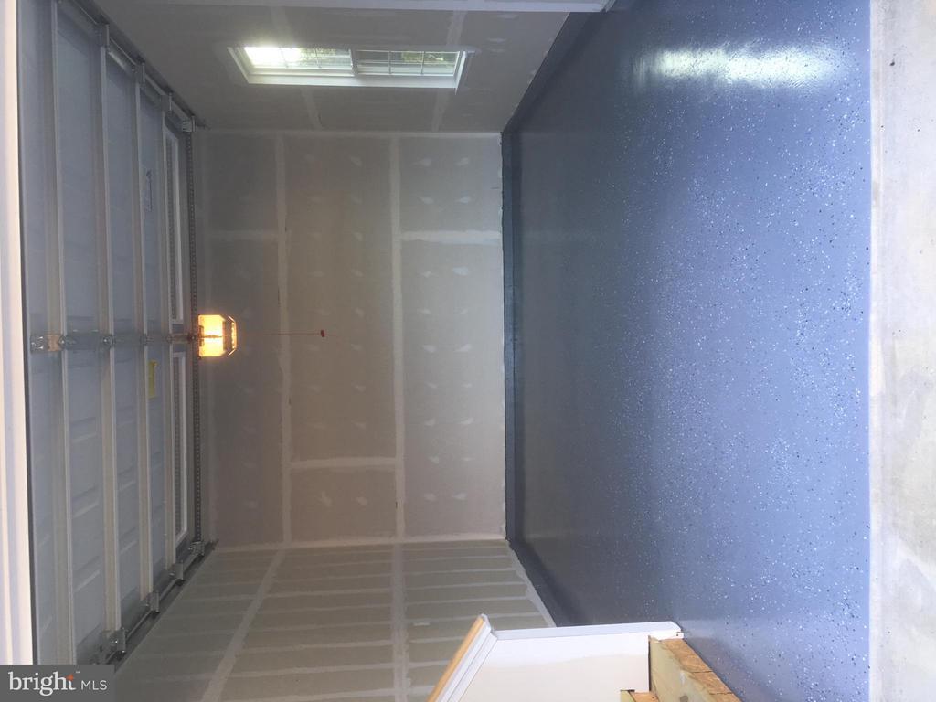 Interior (General) - 28 SHERMANS RIDGE RD, STAFFORD