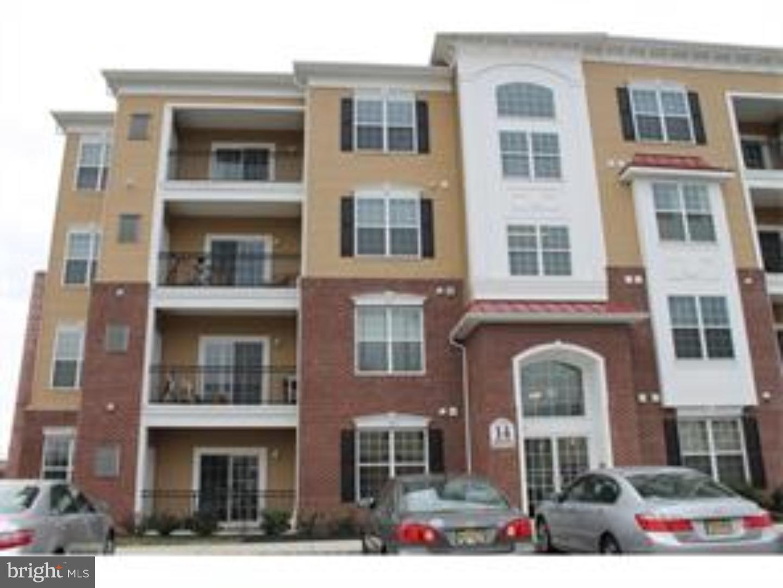 独户住宅 为 出租 在 1428 SIERRA Drive 汉密尔顿, 新泽西州 08619 美国在/周边: Hamilton Township