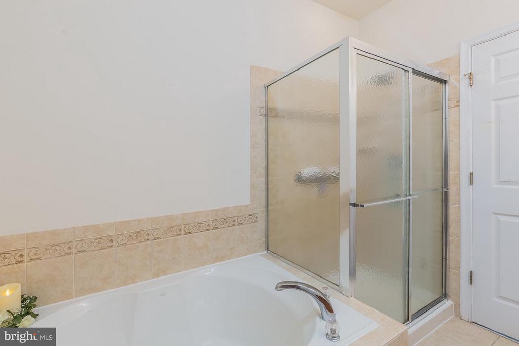 Bath (Master) - 3700 GREY GHOST CT, DUMFRIES