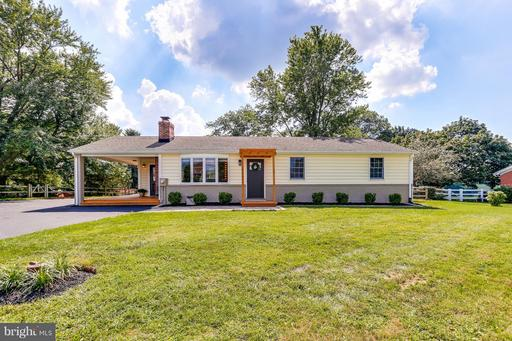 Property for sale at 2126 Sykesville Rd, Westminster,  MD 21157
