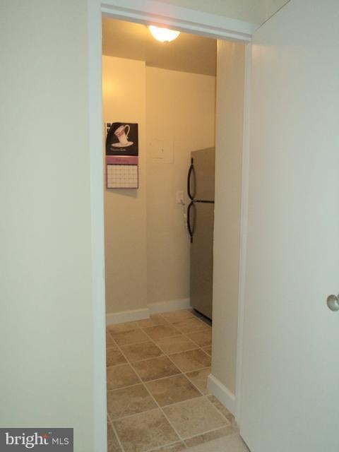 Front Entryway - 1021 ARLINGTON BLVD #1017, ARLINGTON
