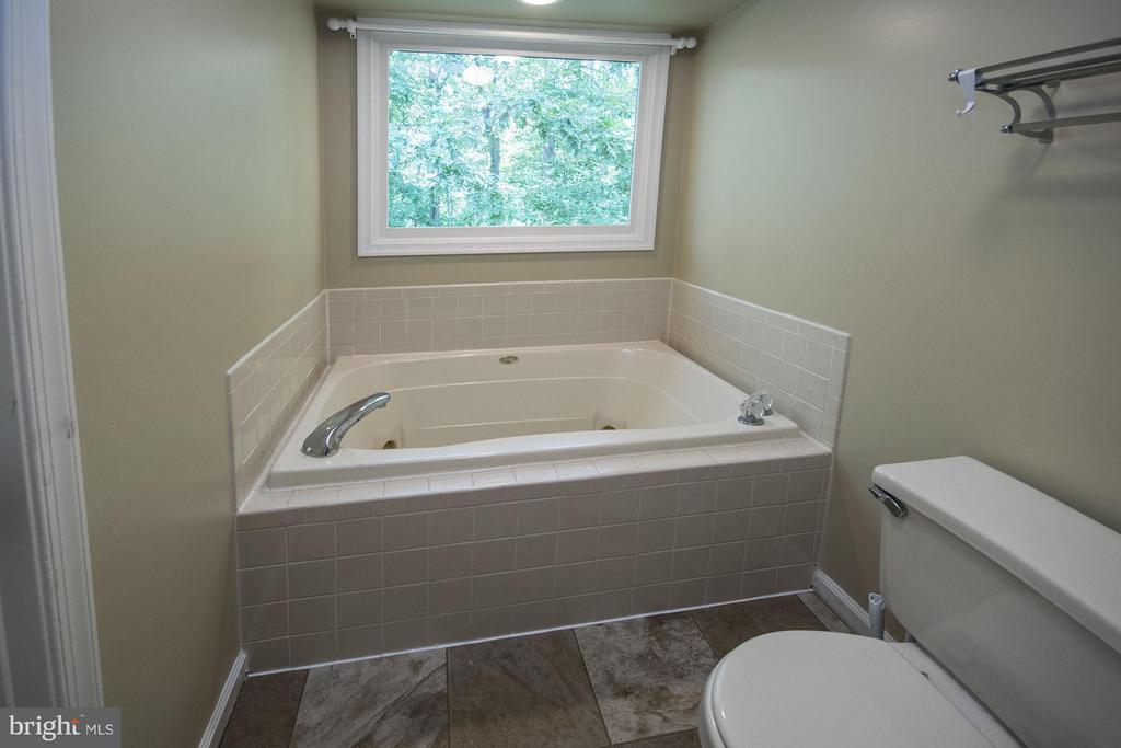 Bath (Master) - 53 WILLOW BRANCH PL, FREDERICKSBURG