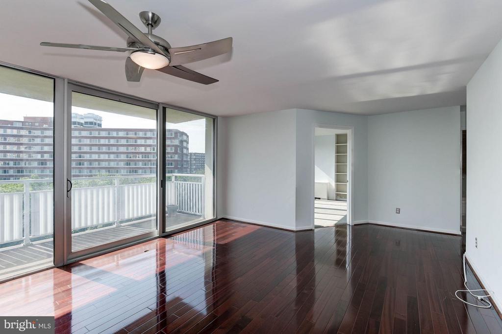 MLS VAAR179000 in RIDGE HOUSE