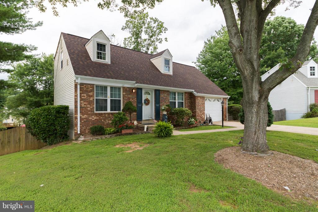 Picture perfect! - 14376 SPRINGBROOK CT, WOODBRIDGE