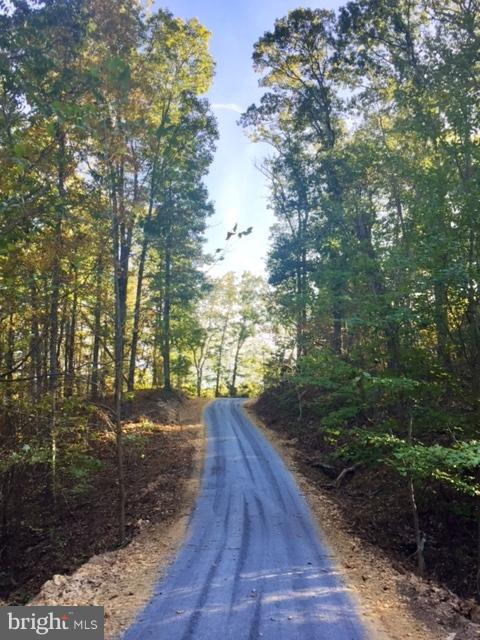 Land for Sale at Glaize Orchard Road Glaize Orchard Road Winchester, Virginia 22603 United States