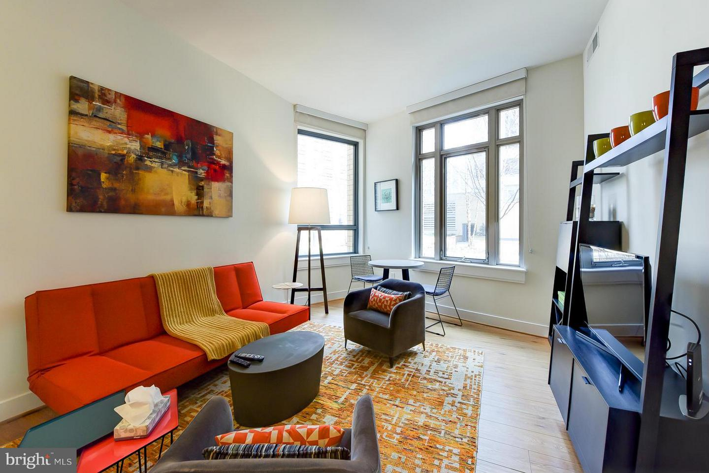 Other Residential for Rent at 880 New Jersey Ave SE ##various Washington, District Of Columbia 20003 United States