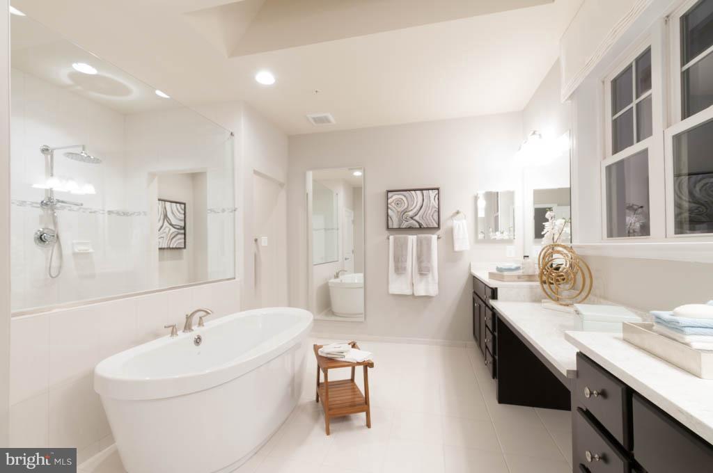 Bath (Master) - 10386 SPRINGSIDE TER, IJAMSVILLE