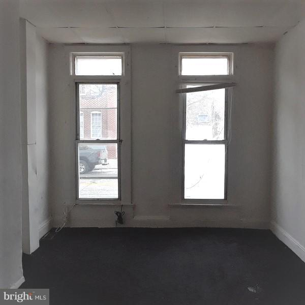 Additional photo for property listing at 21 Gilmor St  Baltimore, Maryland 21223 United States