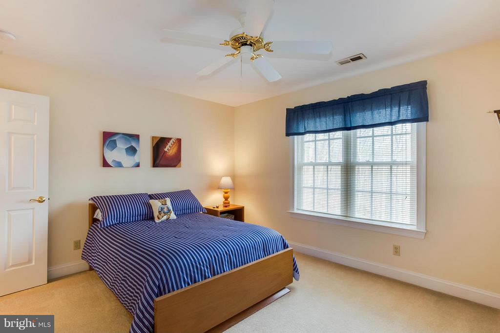 Bedroom - 11925 SAWHILL BLVD, SPOTSYLVANIA