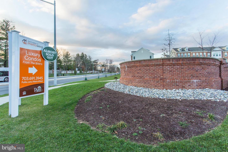 Fairfax County, VA Real Estate & Homes for Sale - realtor.com®