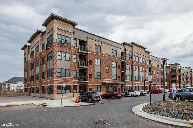 Greenbriar Homes, Fairfax Virginia, Fairfax, VA