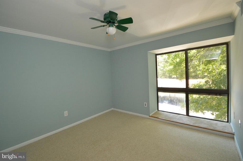 Bedroom - 11556 ROLLING GREEN CT #300, RESTON