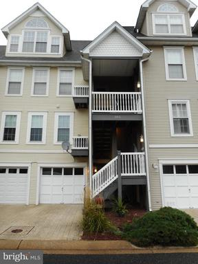 Property for sale at 203 Seneca Way #B, Havre De Grace,  MD 21078