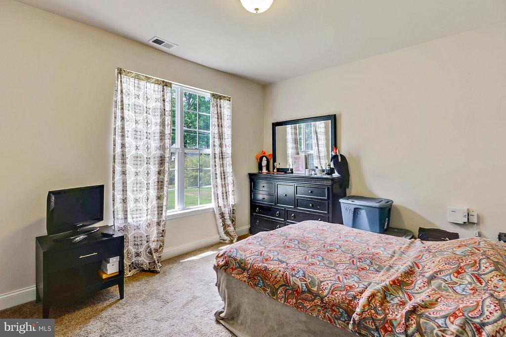 2nd Main Level Bedroom - 1206 JEFFERSON RD, FORT WASHINGTON