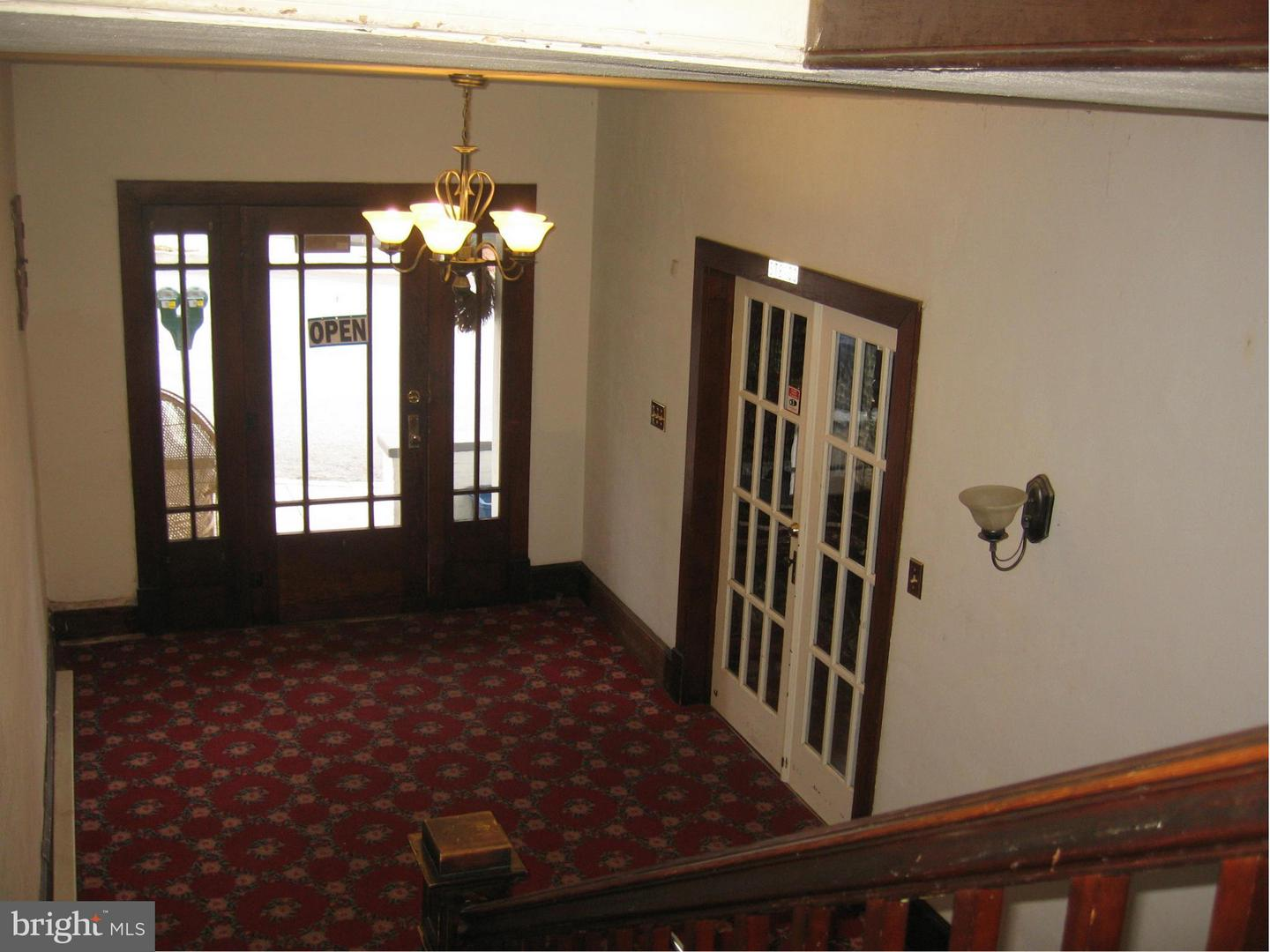Additional photo for property listing at 124126 German St W  Shepherdstown, West Virginia 25443 United States