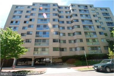 Other Residential for Rent at 922 24th St NW #614 Washington, District Of Columbia 20037 United States