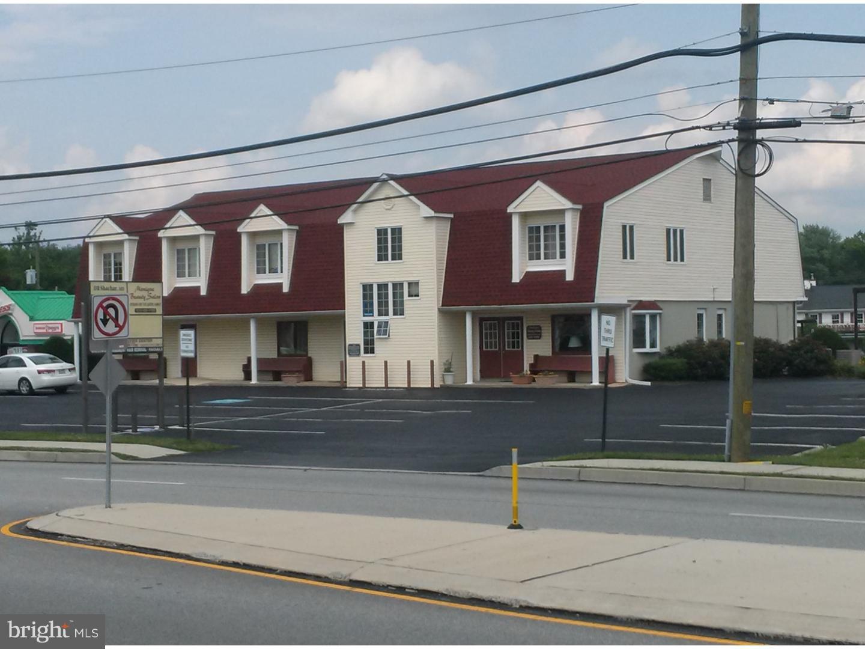 Moradia para Arrendamento às 50 2ND Avenue Collegeville, Pensilvânia 19426 Estados Unidos