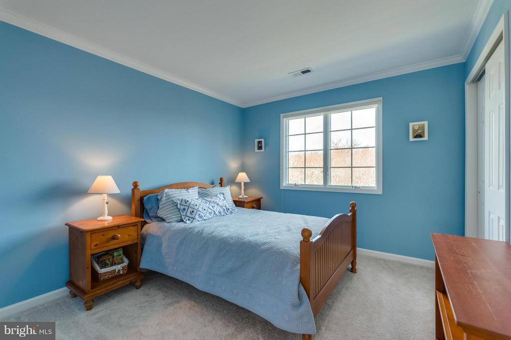 Bedroom 2 - 10864 HUNTER GATE WAY, RESTON