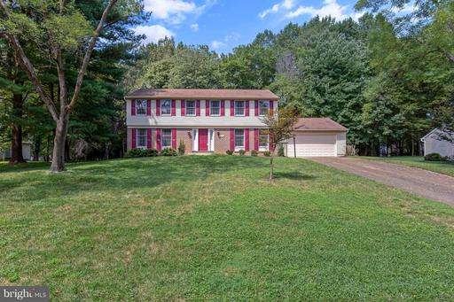 Property for sale at 4029 Fragile Sail Way, Ellicott City,  MD 21042