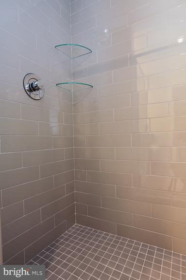 Bath (Master) - 43456 ROBEY SQ, ASHBURN