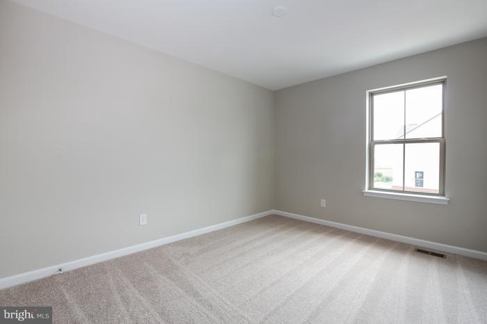 Bedroom - 43456 ROBEY SQ, ASHBURN