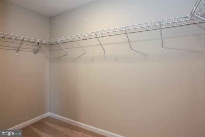 Bedroom (Master) - 43456 ROBEY SQ, ASHBURN