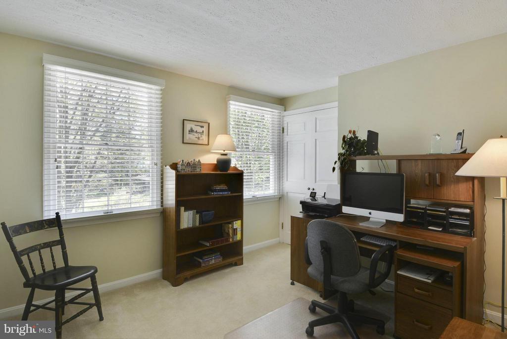 Fourth bedroom - 790 3RD ST, HERNDON