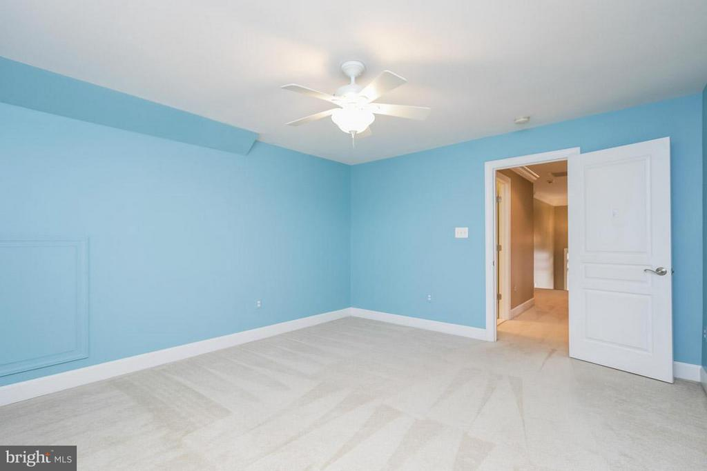 2nd Bedroom - 5985 TWIN BRANCH CT, HAYMARKET