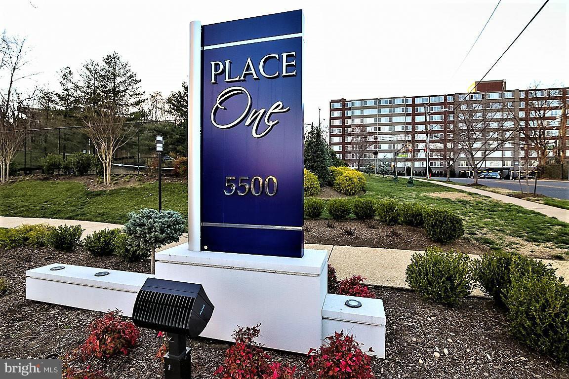 Property 为 出租 在 亚历山大港, 弗吉尼亚州 22304 美国