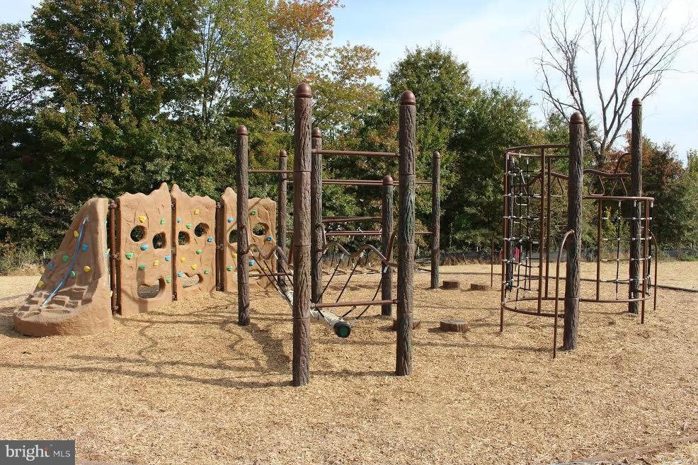 Playground - 41852 MARIGOLD MILL PL, ASHBURN
