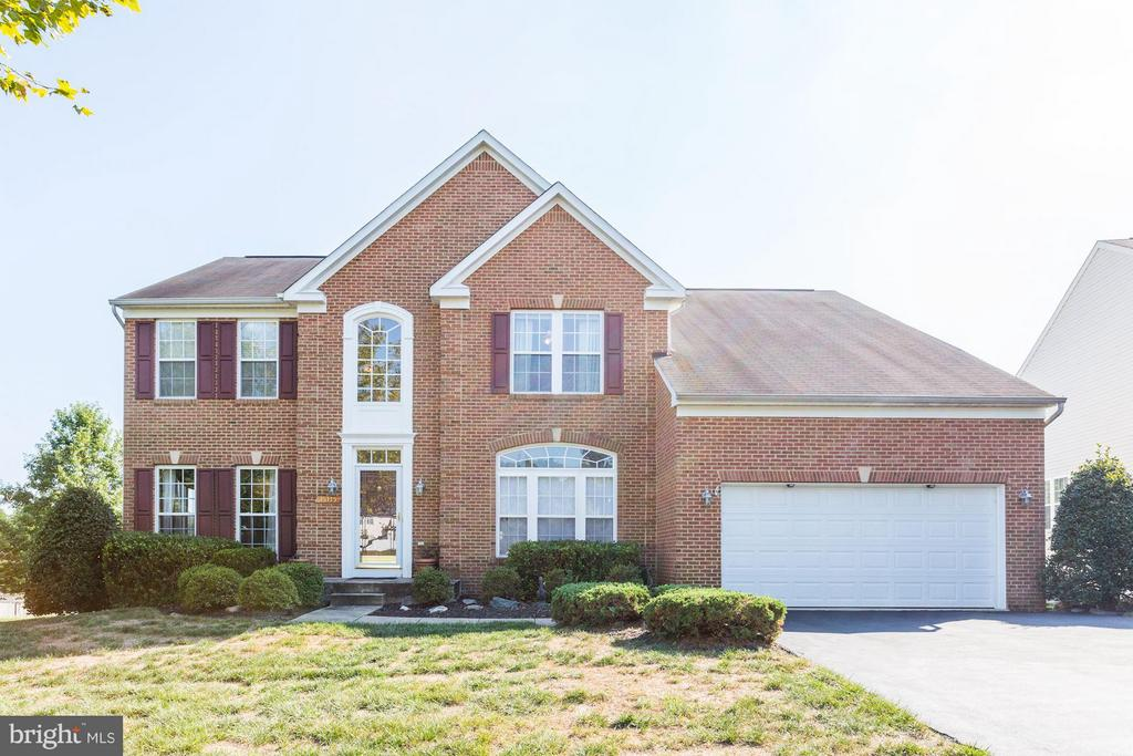 15115  RED RIDGE PLACE, Bowie, Maryland