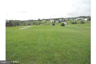 Land for Sale at Hager Rd Greencastle, Pennsylvania 17225 United States
