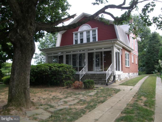 Other Residential for Rent at 10952 Buchanan Trl E Waynesboro, Pennsylvania 17268 United States