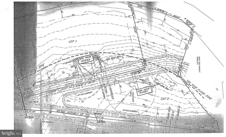 Additional photo for property listing at Pepple Rd  Waynesboro, Pennsylvania 17268 United States