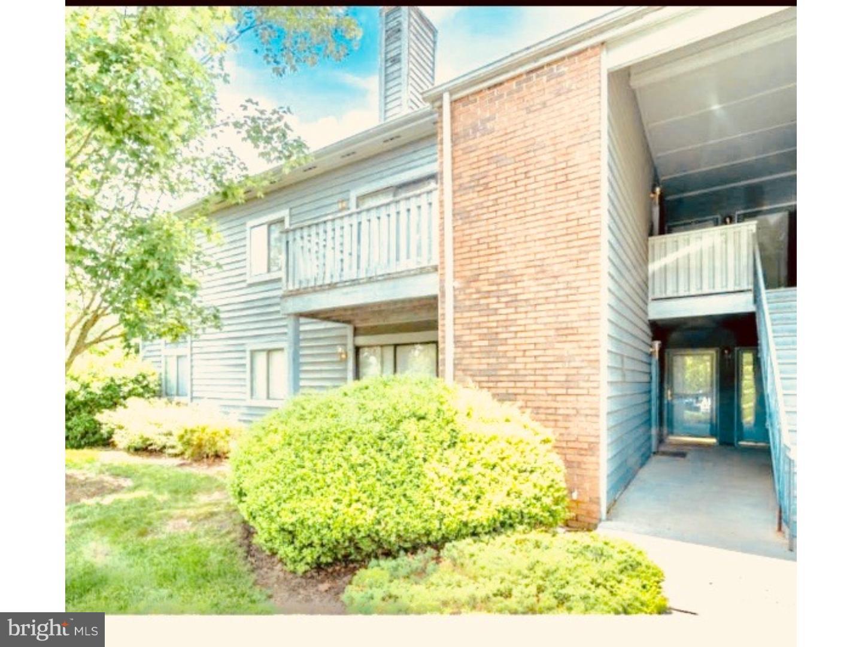 独户住宅 为 出租 在 7603 TAMARRON Drive 平原市, 新泽西州 08536 美国在/周边: Plainsboro Township