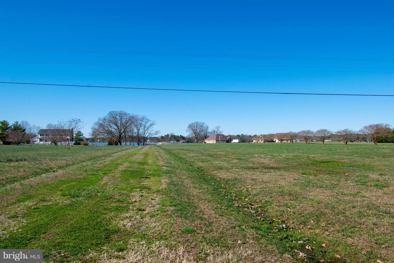 Land for Sale at 0 Grandview Lndg Hague, Virginia 22469 United States
