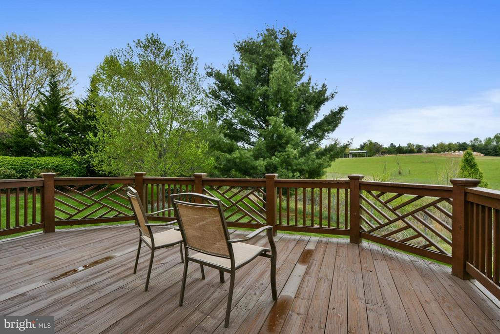 View - 1321 DASHER LN, RESTON