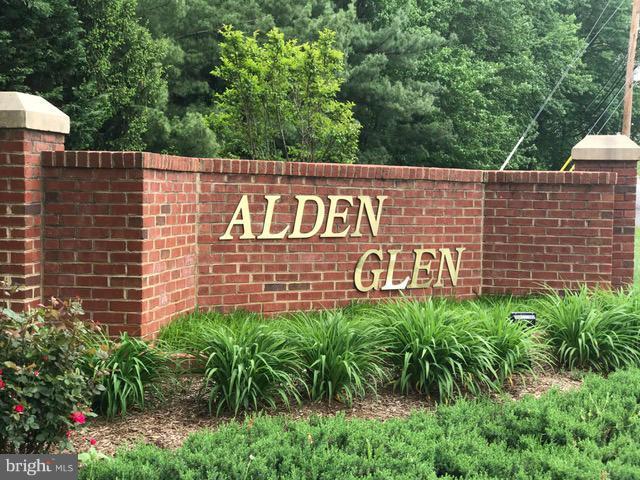 Community - 11932 GLEN ALDEN RD, FAIRFAX