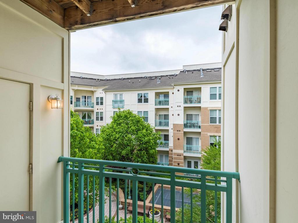 View - 12000 MARKET ST #348, RESTON