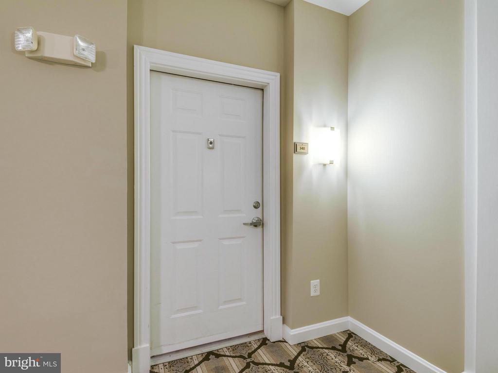 Interior (General) - 12000 MARKET ST #348, RESTON